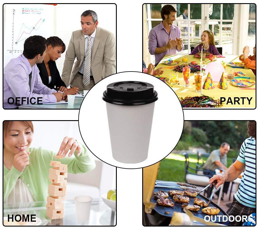 Paper Cup online shopping site avantajya.com